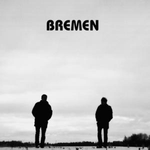 BREMEN – S/T