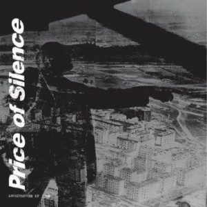 PRICE OF SILENCE – S/T