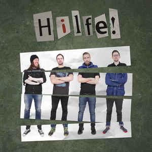 HILFE – EP3
