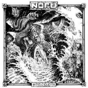 NOFU – Mito Ciclicità